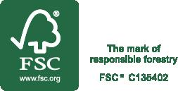 FSC-logotip-Muflon-1