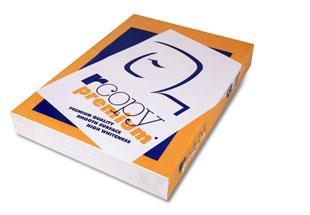 izd_R-copy-premium-A4