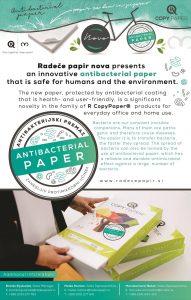 EN_antibacterial_paper_r_copy_radece_papir_nova_web