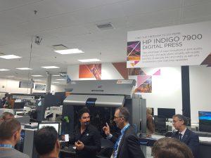 HP_indigo_and_Jura's_developing_process_of_high_security_digital_printing_Radece_papir_nova_2020_1