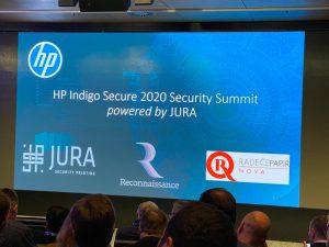 HP_indigo_and_Jura's_developing_process_of_high_security_digital_printing_Radece_papir_nova_2020_3
