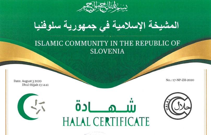 halal_certificate_RPN_1